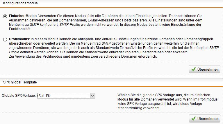 Gemütlich Qos Vorlage Fotos - Entry Level Resume Vorlagen Sammlung ...